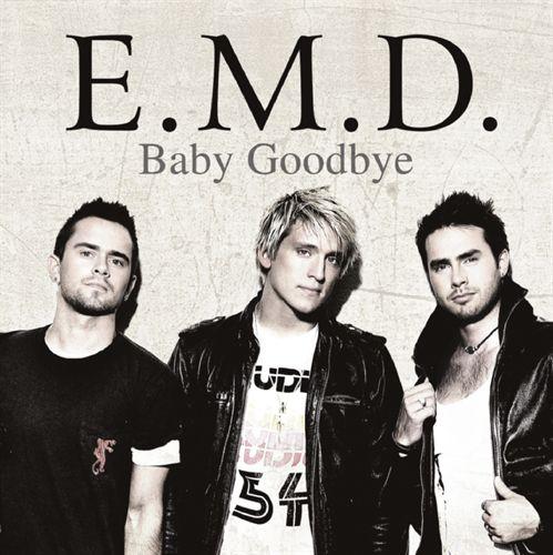 E.M.D.