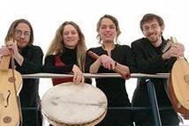Ensemble Santenay