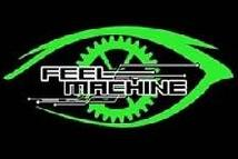 Feel machine