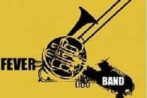 Fever Band