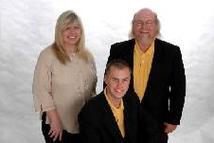 Golden Rose Music Ministry