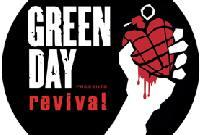 Green Day revival