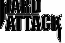 Hard Attack