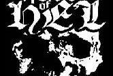 Horde of Hel