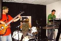Inna Style Band
