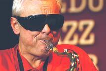 Jazz Viktora Kotrubenka