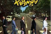 Kapanga