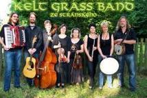 Kelt Grass Band