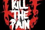 Kill The Pain