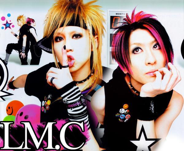 LM.C