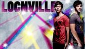 Locnville