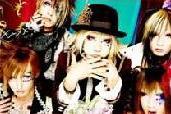 Lolita23q