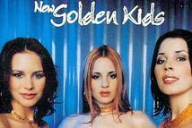 New Golden Kids