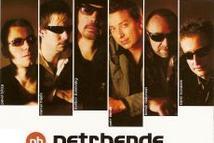 Petr Bende & Band