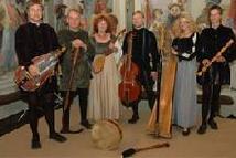 Rožmberská kapela