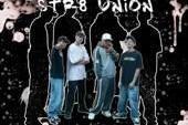 Str8 Union