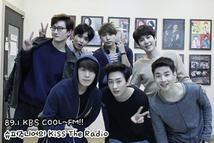 Super Junior-M