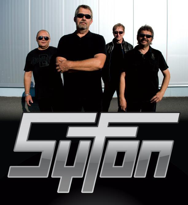 Syfon