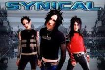Synical