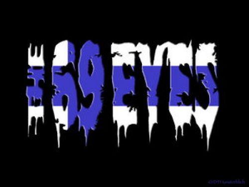 69 Eyes, The