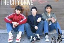 City Drive, The