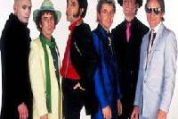 Flying Pickets, The