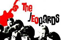 Jeopards, The