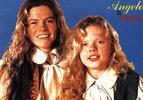 Kelly Family, The