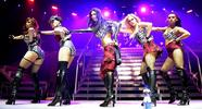 Pussycat Dolls, The