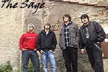 Sage, The