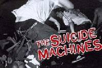 Suicide Machines, The