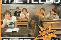 Teens, The