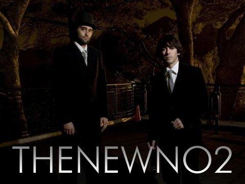 Thenewno2