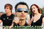 Tranceband