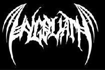 Ungoliath