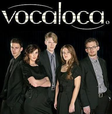 Vocaloca