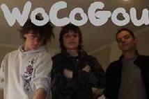 WoCoGou