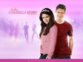 Tapeta: A zase jedna Popelka - Another Cinderella Story