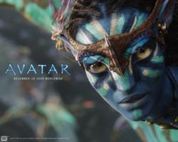 Tapeta: Avatar