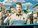 Wallpaper: Eureka
