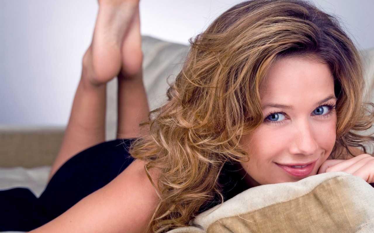 Alexandra Neldel - Wallpaper Actress | Pictures Website Nice