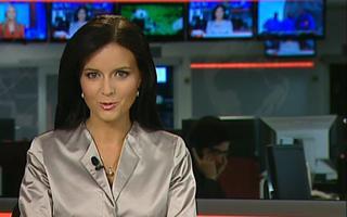 Tapeta: Aneta Savarová