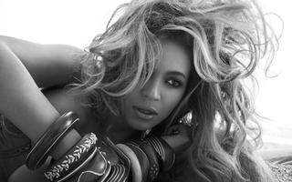 Tapeta: Beyoncé Knowles