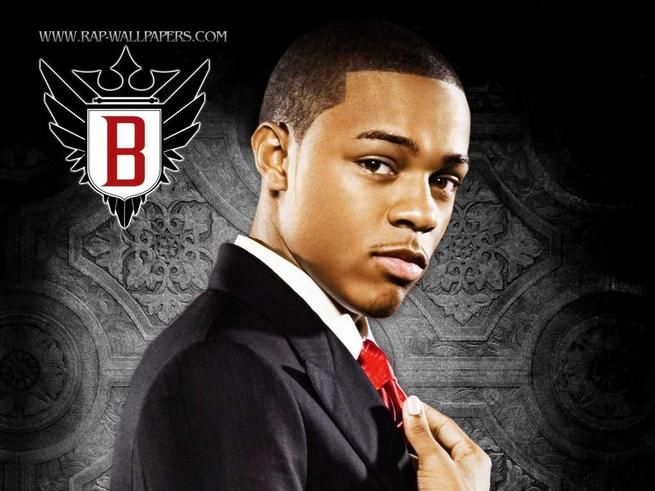 Tapeta: Bow Wow