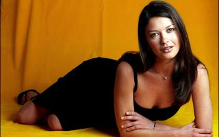 Tapeta: Catherine Zeta-Jones