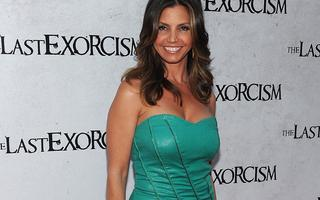 Tapeta: Charisma Carpenter