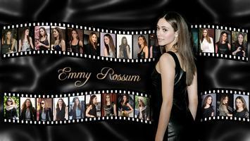 Tapeta: Emmy Rossum