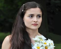 Tapeta: Eva Josefíková