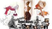 Tapeta:  Gabriela Gunčíková