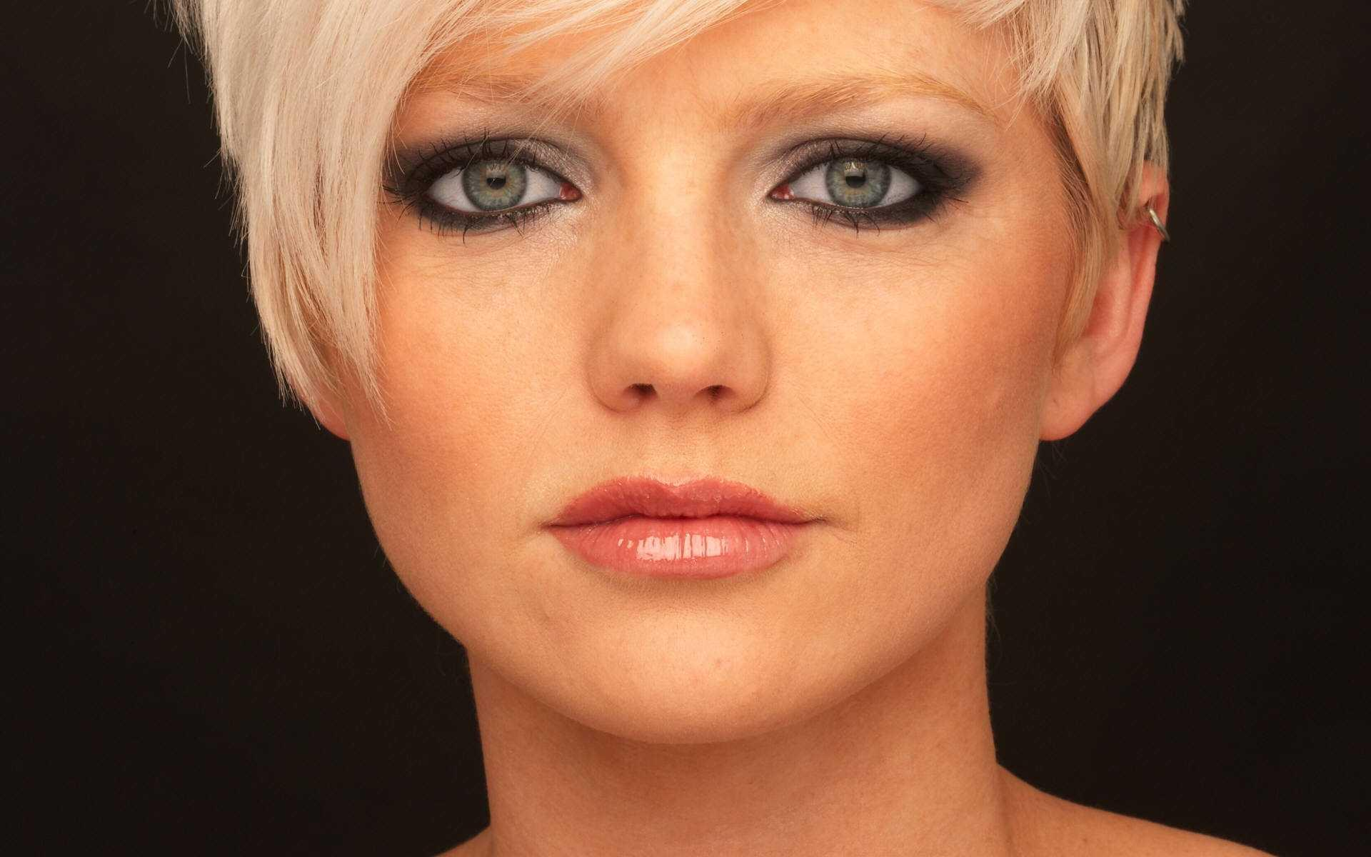 Hannah Spearritt - Picture Hot